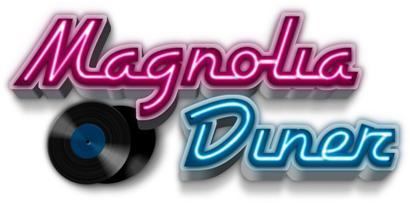 Magnolia Diner - Magnolia, TX