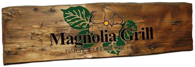 Magnolia Grill photo