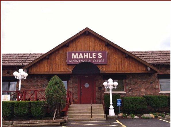 Mahle's Restaurant & Lounge photo