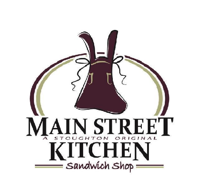 Main Street Kitchen photo