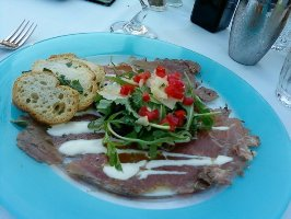 Maldaner's Restaurant photo