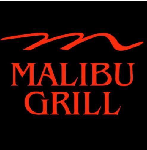 Malibu Grill photo
