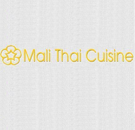 Mali Thai Cuisine photo
