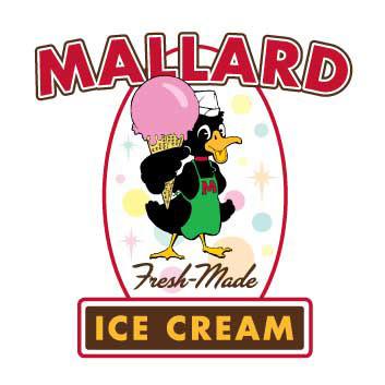 Mallard Ice Cream & Cafe photo