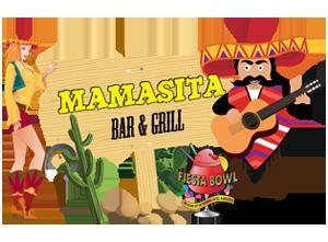 Mamasita Mexican Bar & Grill photo