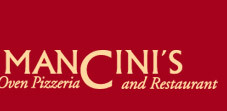 Mancini's Brick Oven Pizzeria photo