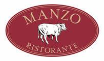 Manzo photo