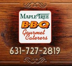 Maple Tree Gourmet Food & Catering - Riverhead, NY