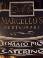 Marcellos photo
