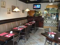 Marcello's Restaurant photo
