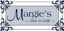 Margie's Bar & Grill - Small User Photo