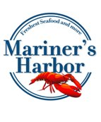 Mariner's Harbor photo