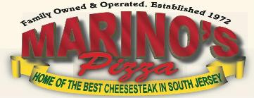 Marino's Pizza photo