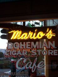 Mario's Bohemian Cigar Store photo