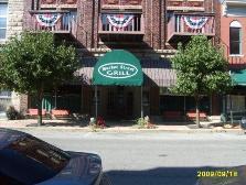 Market Street Grill photo