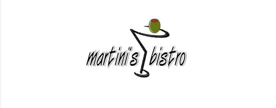 Martini's Bistro photo