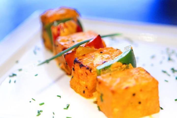 Masala Kitchen Express photo