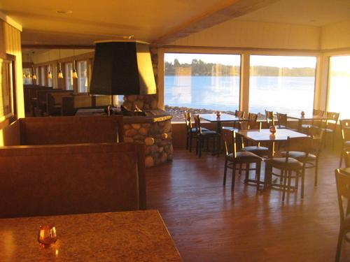 Gig Harbor WA Restaurant Guide Menus And Reviews MenuPix Seattle