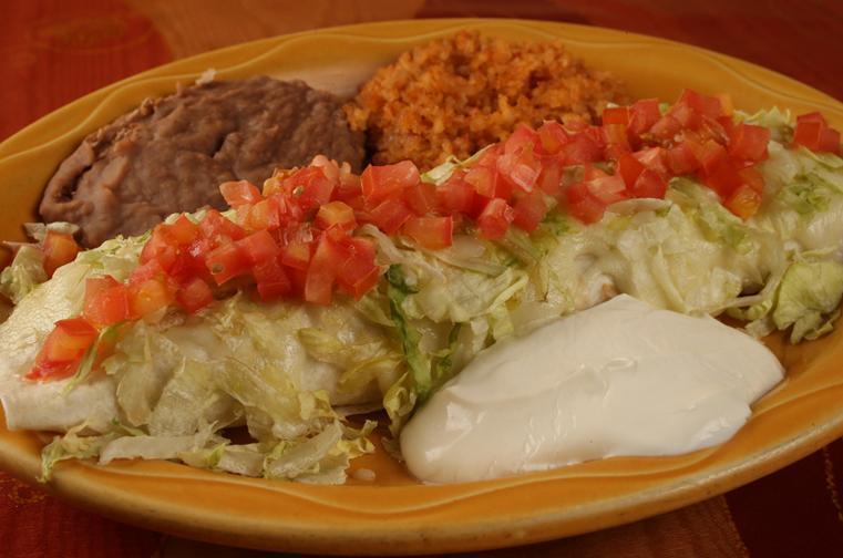 Matador Restaurant photo