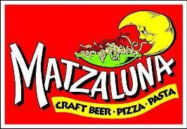 Matzaluna Fun Italian Restaurant photo