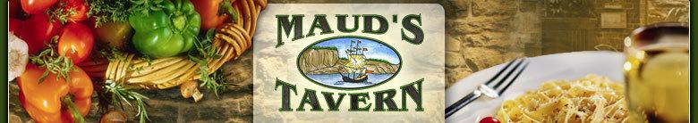 Maud's Tavern photo