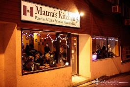 Maura's Kitchen photo