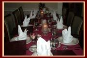 Maurice Restaurant Francais - Small User Photo