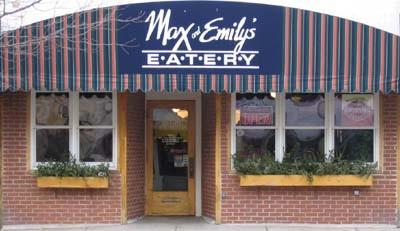Max & Emily's Bakery Cafe photo