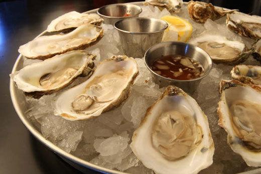 Milwaukee Wi Restaurant Guide Menus And Reviews Menupix