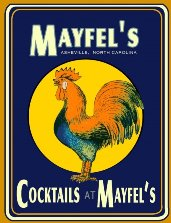 Mayfel's photo