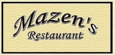 Mazen's Mediterranean Foods - Small User Photo