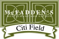 McFadden's Citifield photo