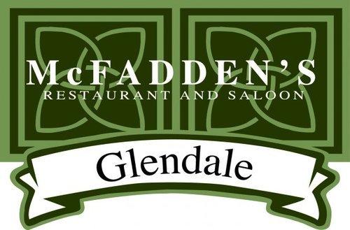 McFaddens Restaurant and Saloon photo
