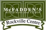 McFaddens Rockville Centre - Rockville Centre, NY