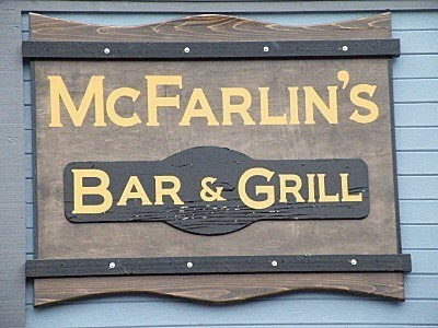 McFarlin's Bar & Grill photo