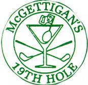 McGettigan's 19th Hole-Tavern photo