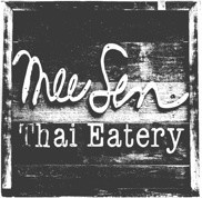 Mee-Sen Thai Eatery - Small User Photo