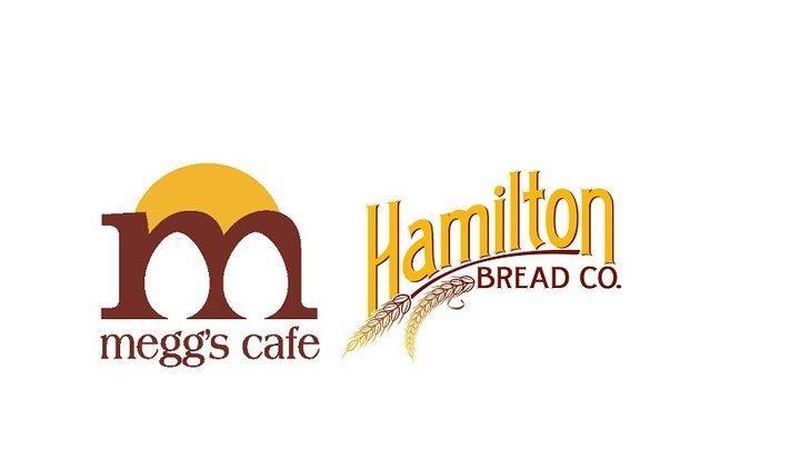 Megg's Cafe-Hamilton Bread Co photo