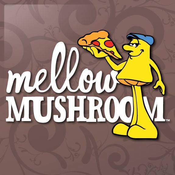 Mellow Mushroom photo