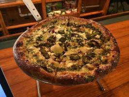 Mellow Mushroom Pizza Bakers photo