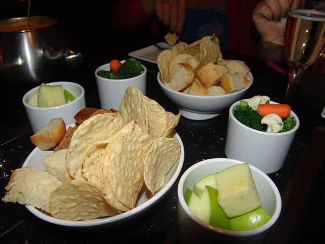 Melting Pot Restaurant photo