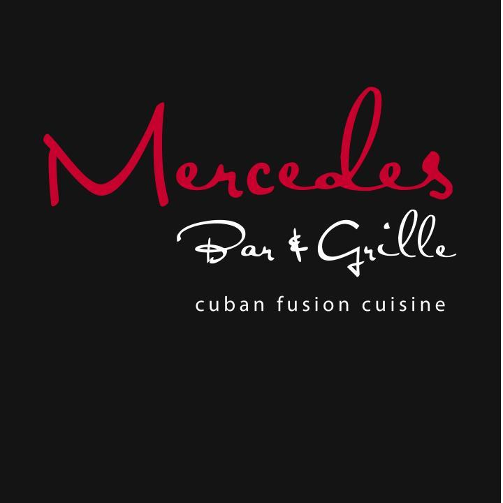 Mercede's Grill - Small User Photo