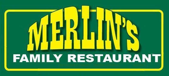 Merlin's Family Restaurant - Small User Photo