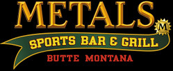 Metal's Sports Bar and Grill photo