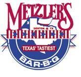 Metzler's Food & Beverage photo