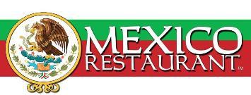 Mexico Restaurant photo