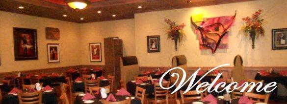 Michael V's Restaurant & Bar - Small User Photo