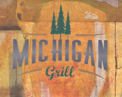Michigan Bar & Grill photo