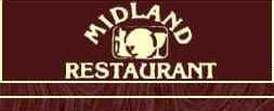 Midland Restaurant photo
