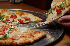 Midtown Pizza Kitchen photo